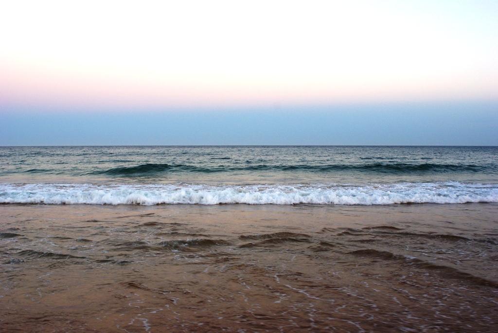 Beach House 2010 148