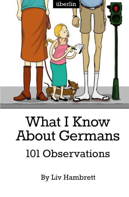 Things To Know When Hookup A German Guy