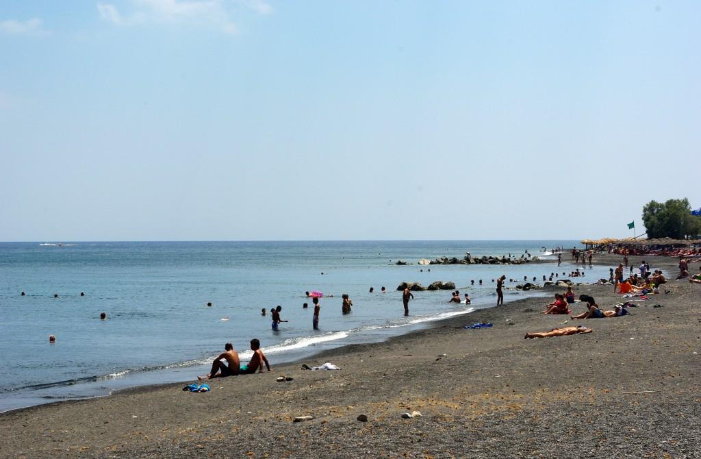 Santorini 1 095