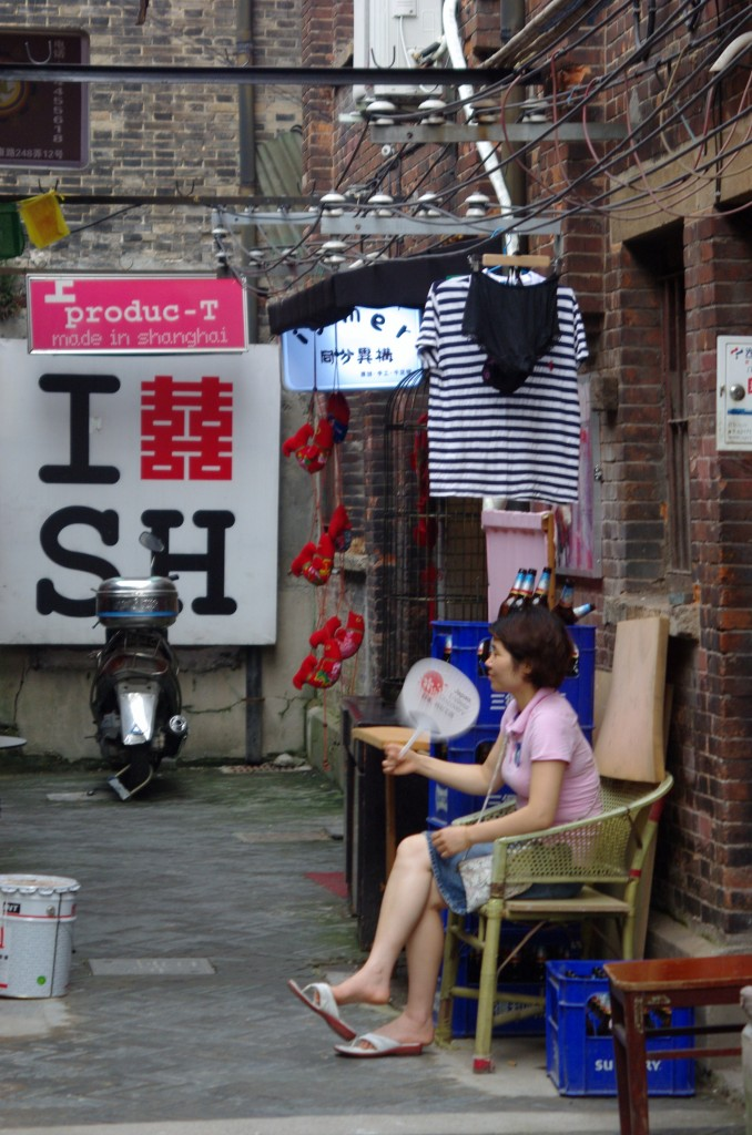 Shanghai 2010 191