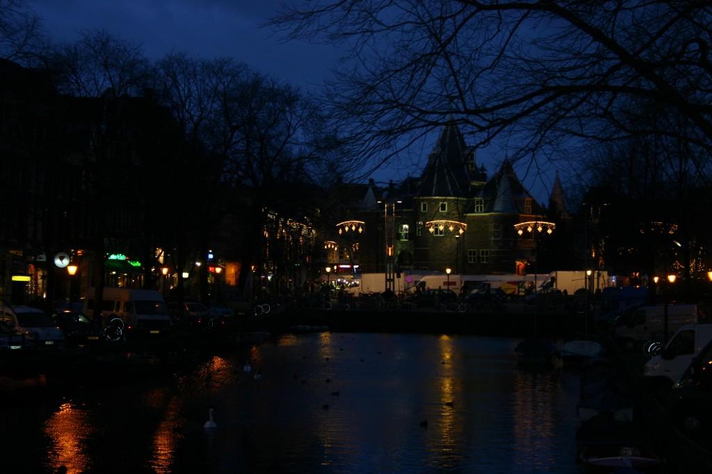 amsterdam (205)