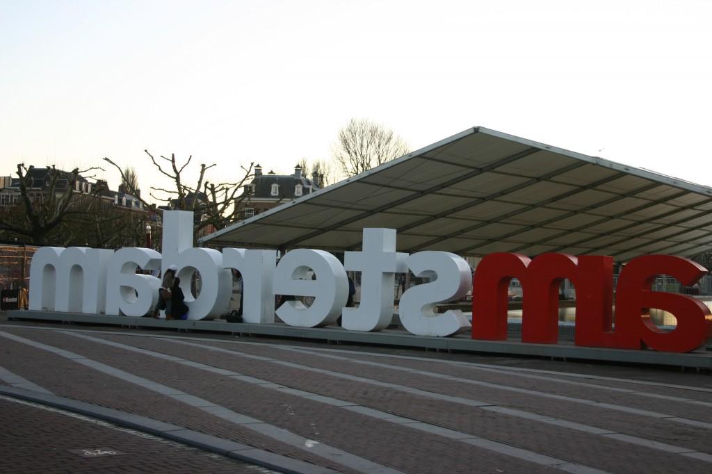 amsterdam (207)