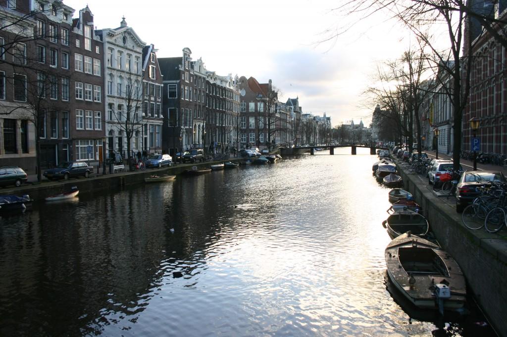 amsterdam (209)