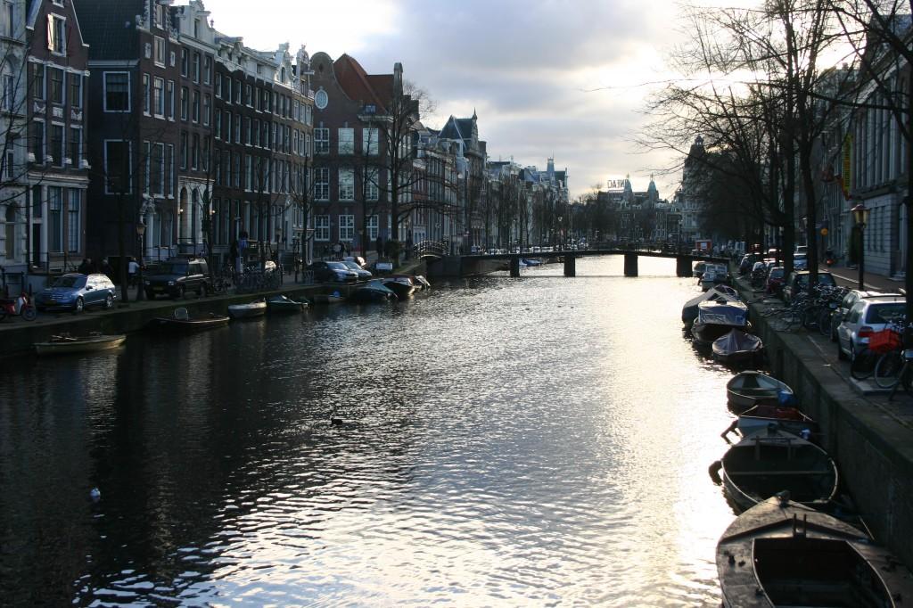 amsterdam (242)
