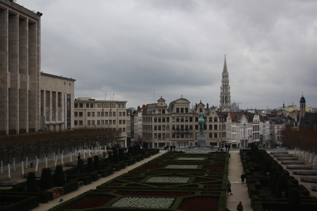 Brussels 2011 260