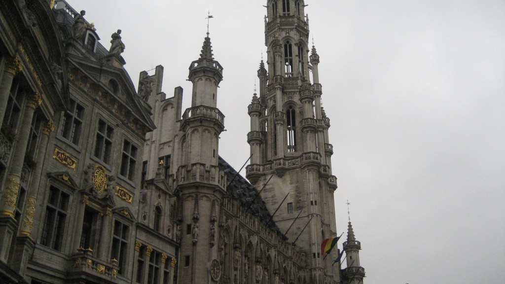 Brussels 2011 398
