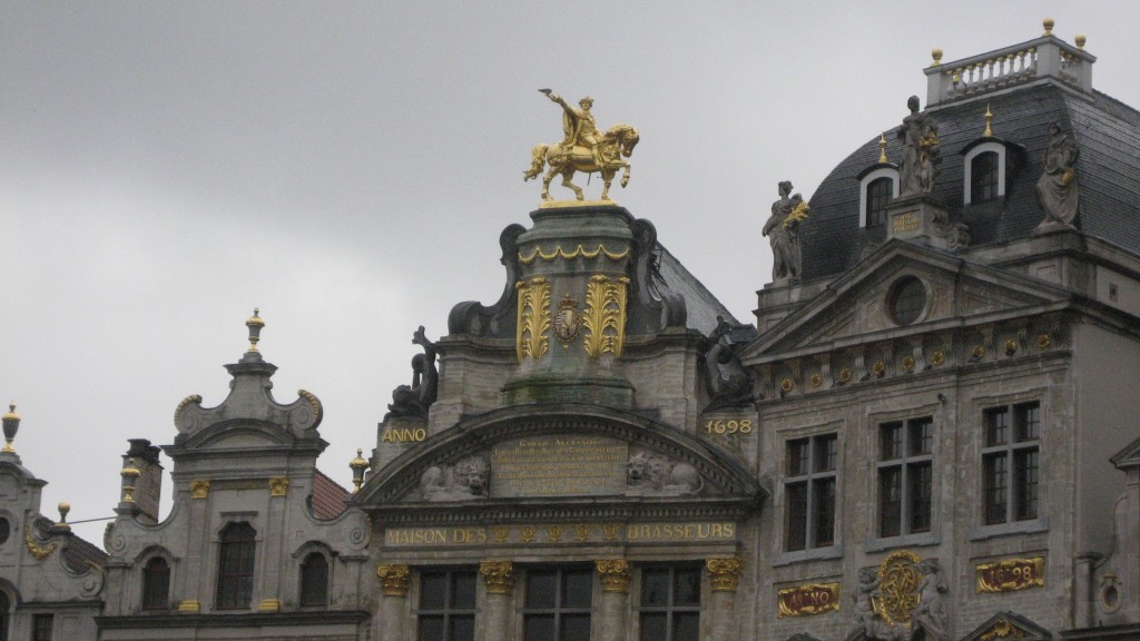 Brussels 2011 454