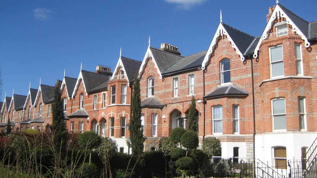 Dublin 2011 233