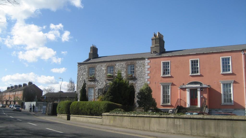 Dublin 2011 236