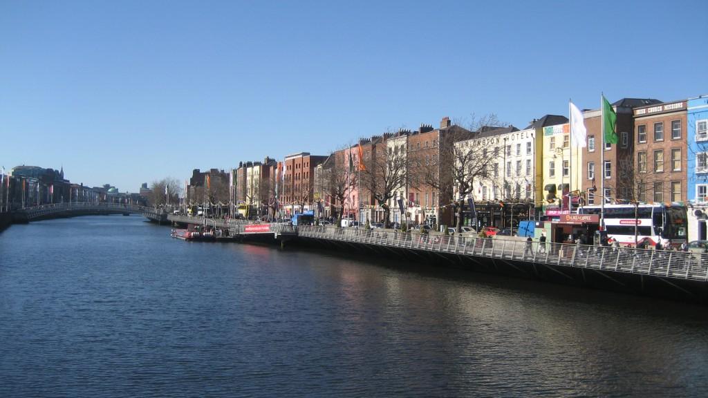 Dublin 2011 266