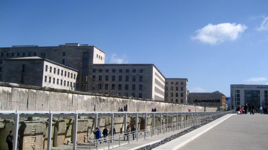 Berlin, 2011 357