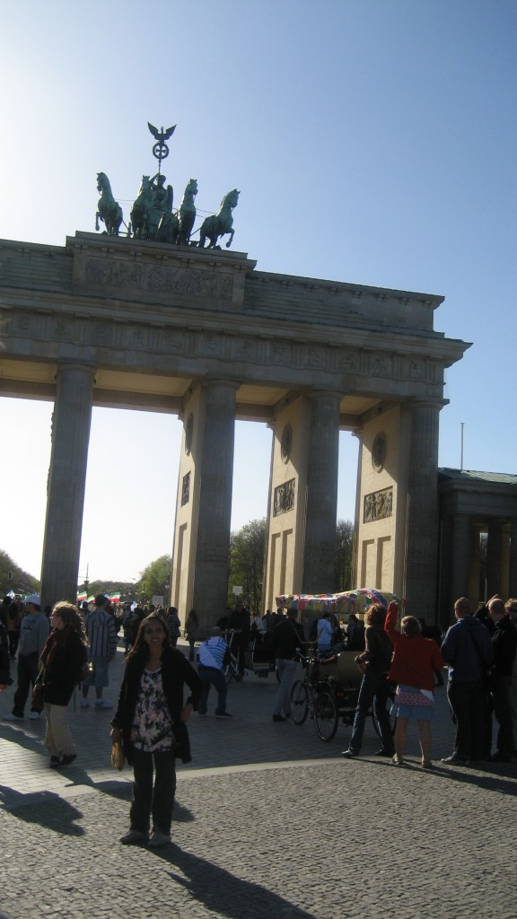 Berlin, 2011 361
