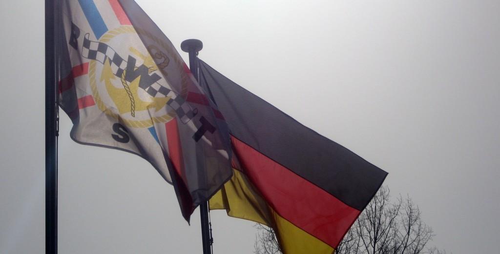 Berlin, 2011 367