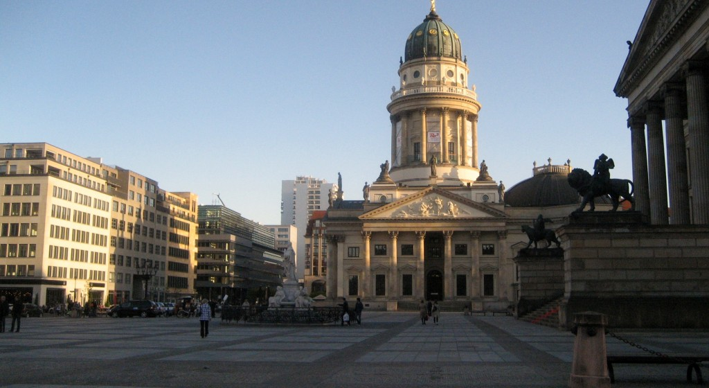 Berlin, 2011 373