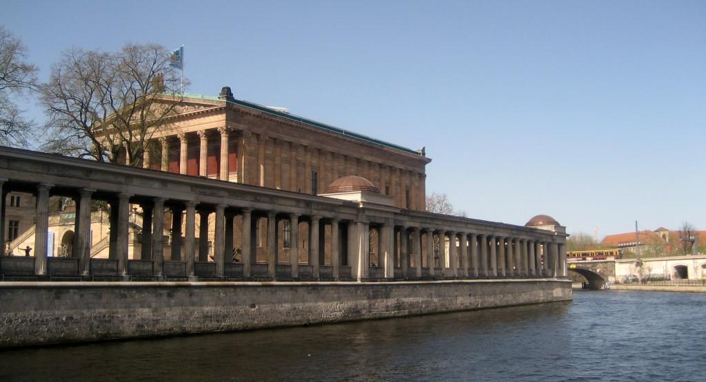 Berlin, 2011 402
