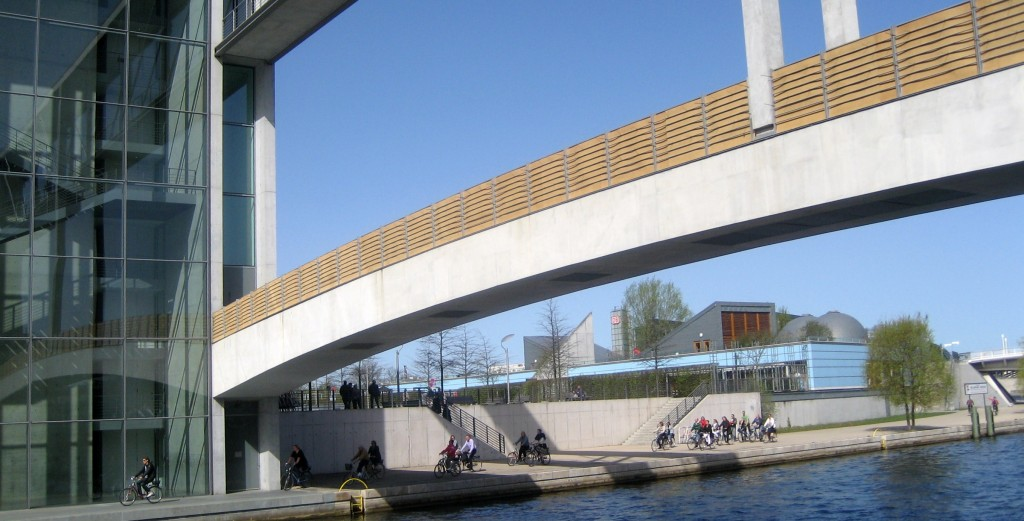 Berlin, 2011 409