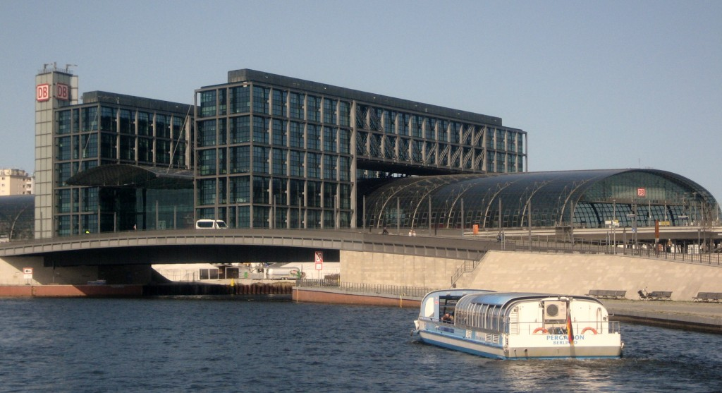 Berlin, 2011 410