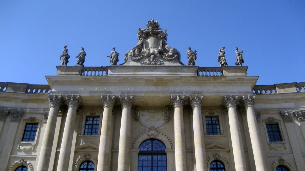 Berlin, 2011 424