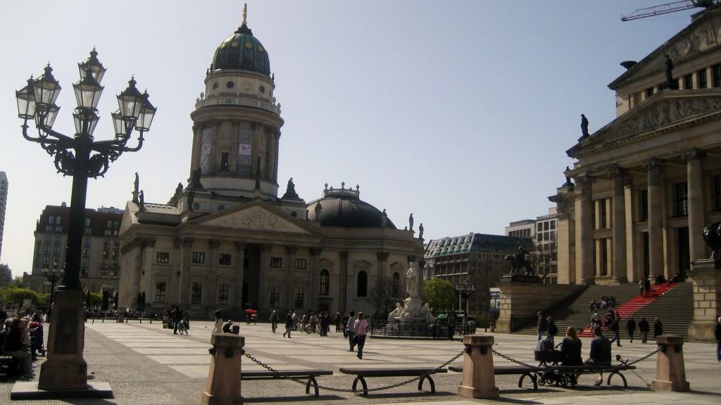 Berlin, 2011 427