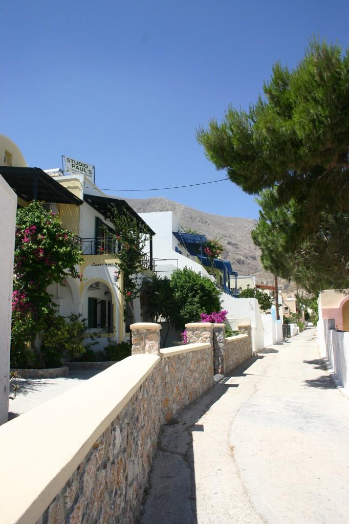 Santorini 2011 022
