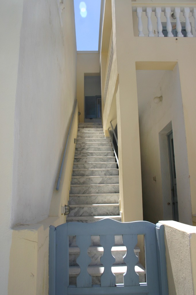 Santorini 2011 024