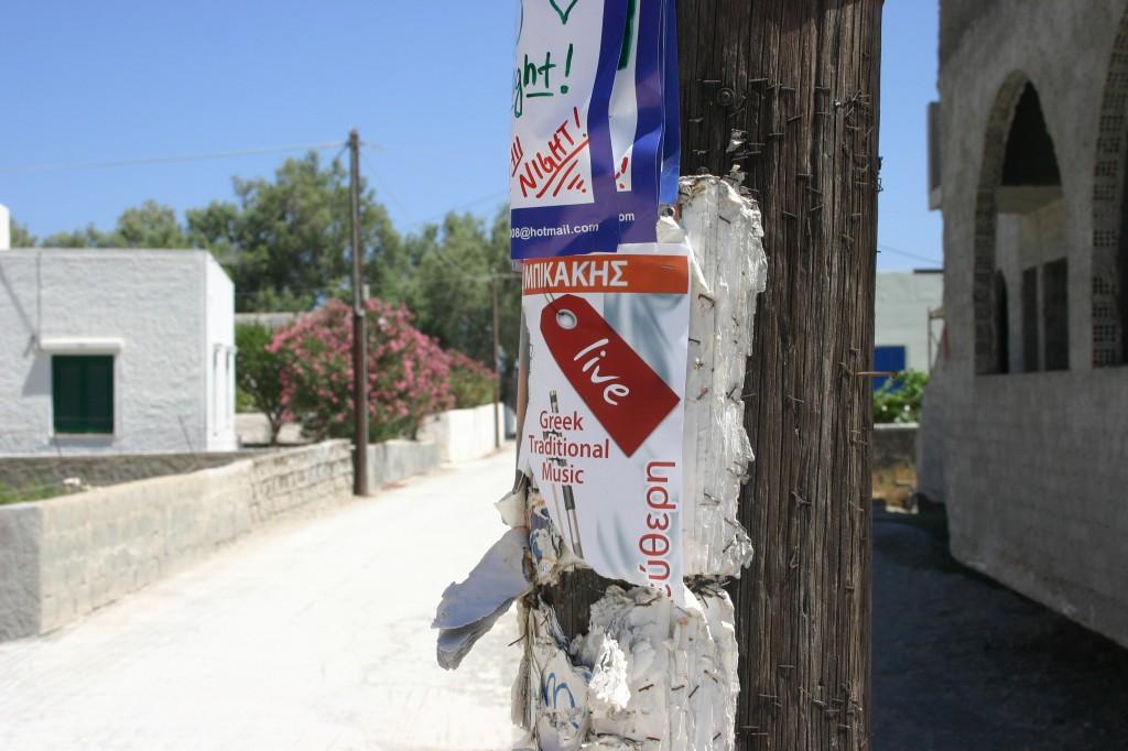 Santorini 2011 027