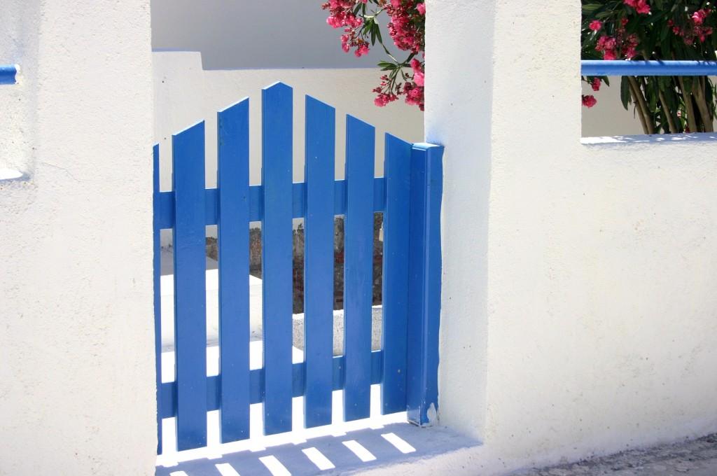 Santorini 2011 040