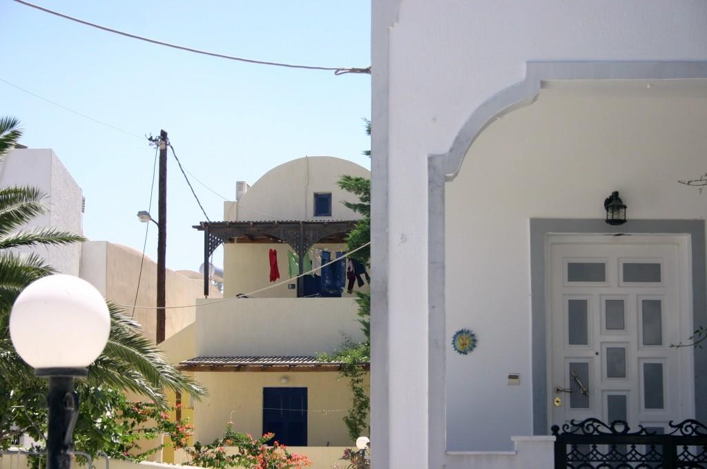 Santorini 2011 046