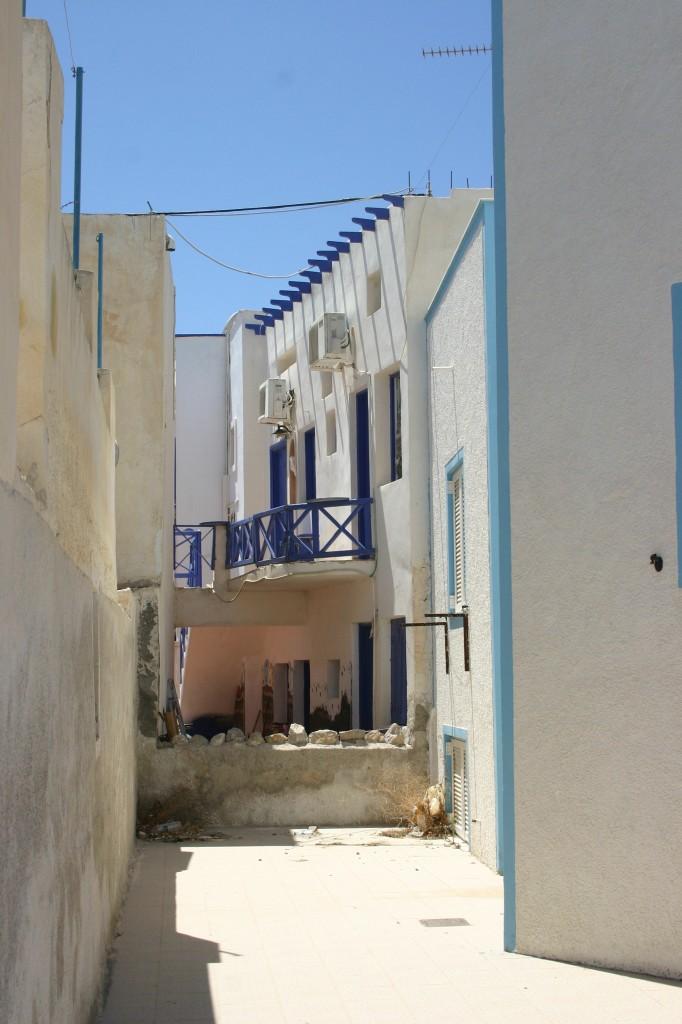 Santorini 2011 050