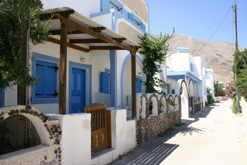 Santorini 2011 051