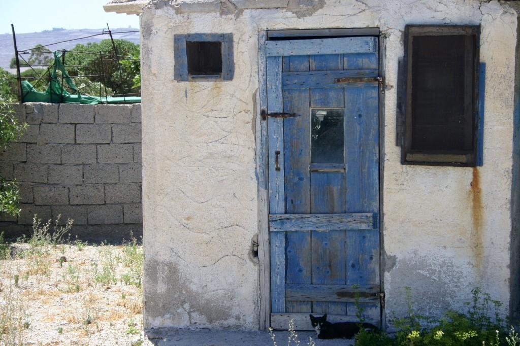 Santorini 2011 073