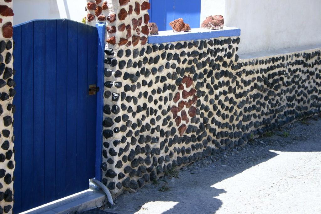 Santorini 2011 098