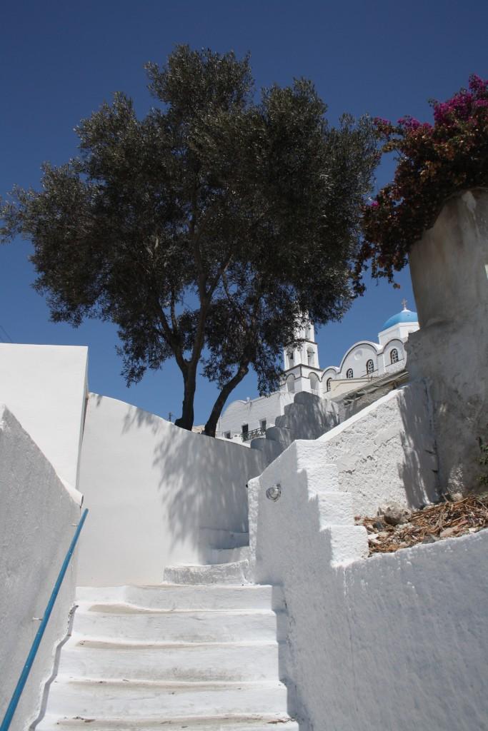 Santorini 2011 597