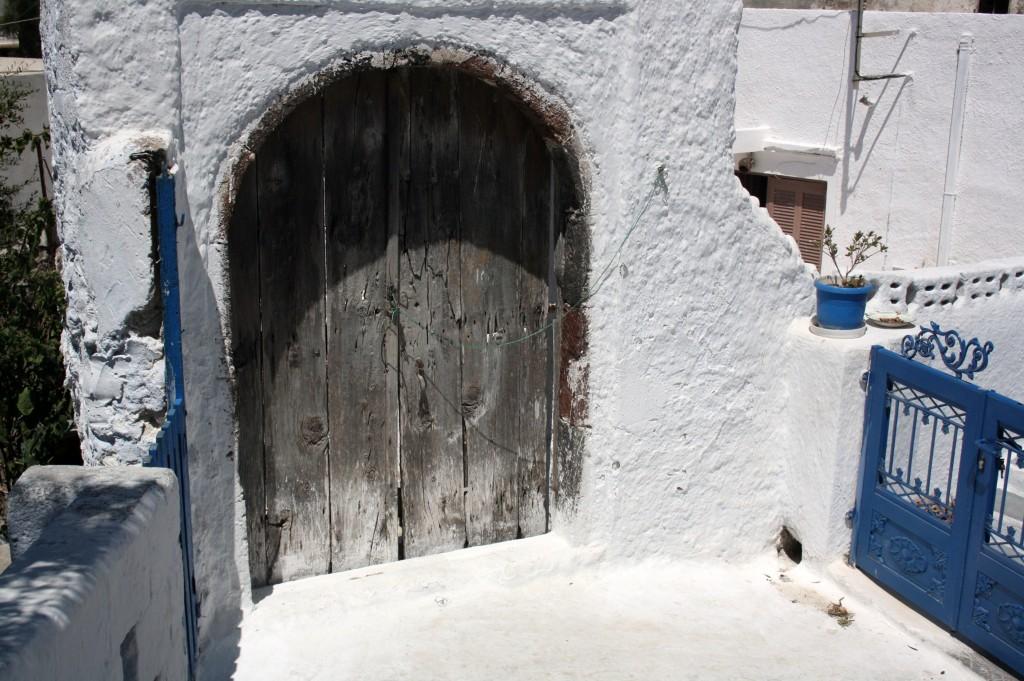 Santorini 2011 601