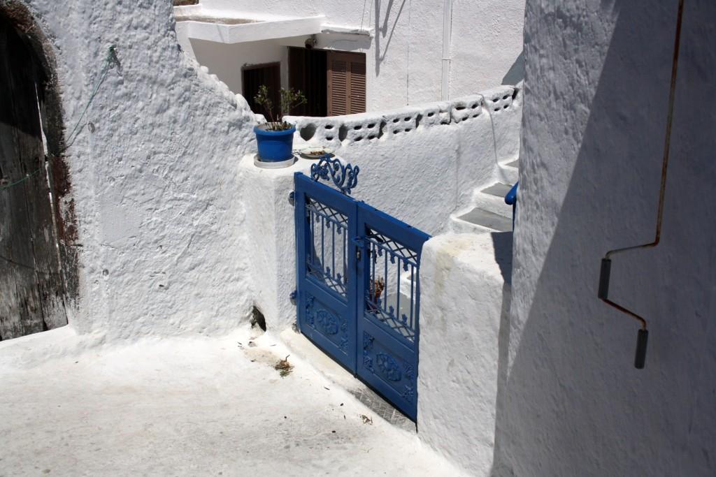 Santorini 2011 602
