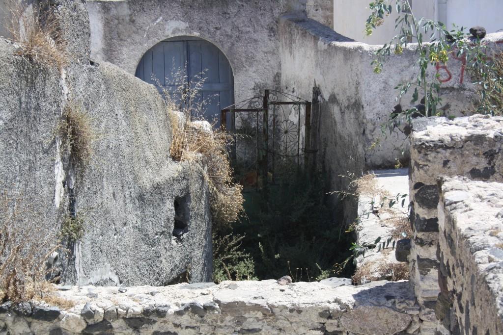 Santorini 2011 613