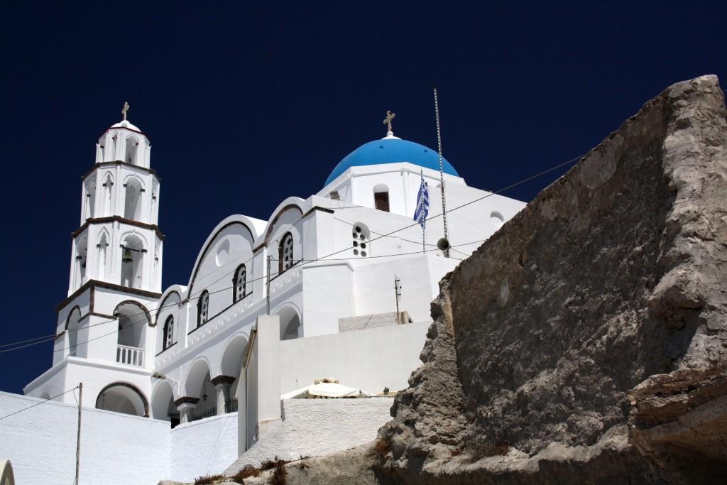Santorini 2011 617