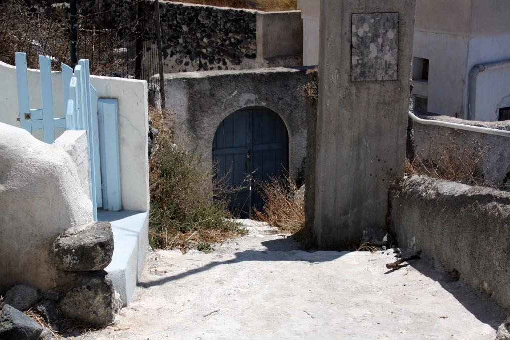 Santorini 2011 618