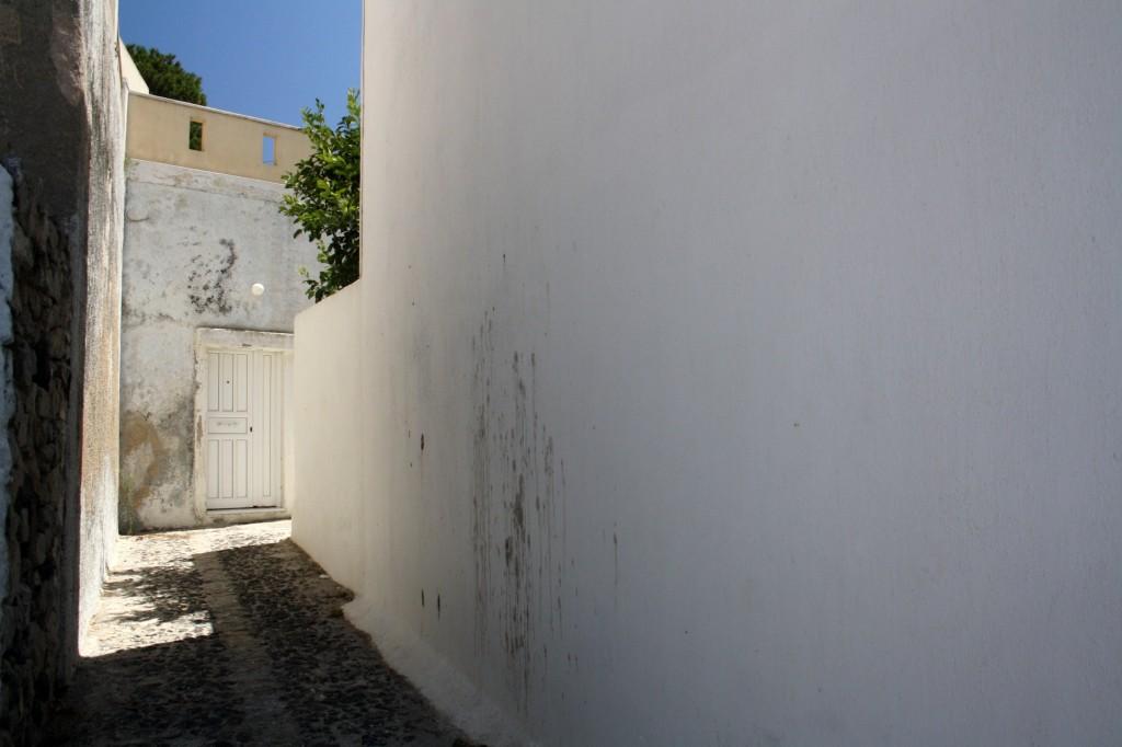 Santorini 2011 627
