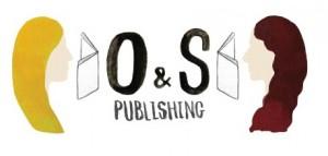 O_S_logo