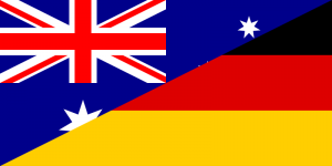 Flag_of_Australia_and_Germany