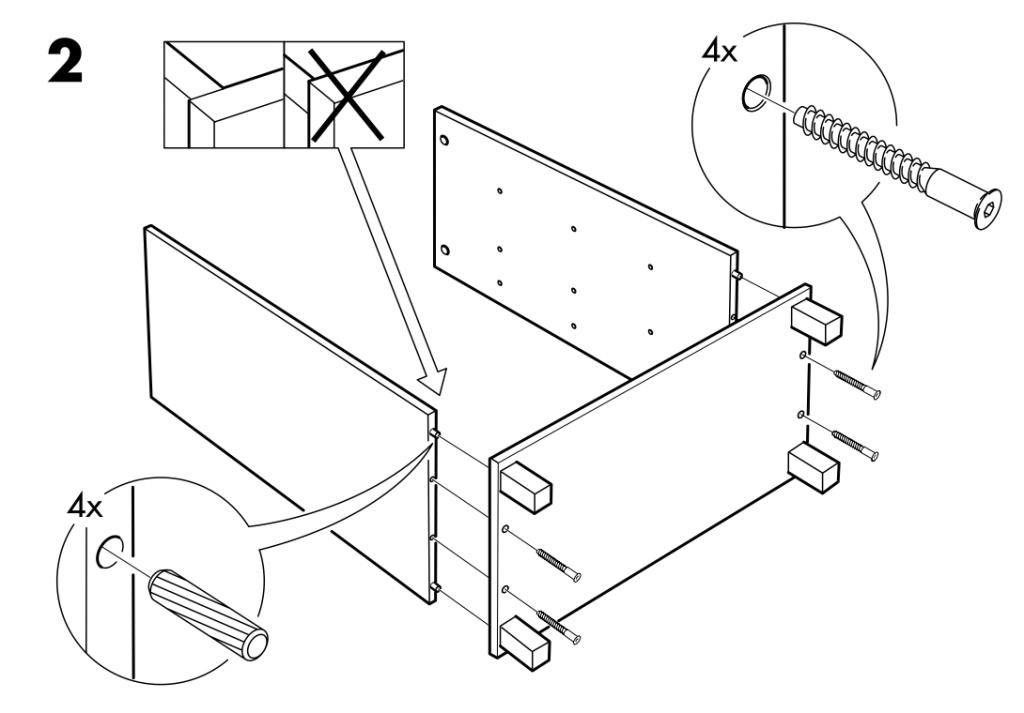 IKEA_instruction-mistakes