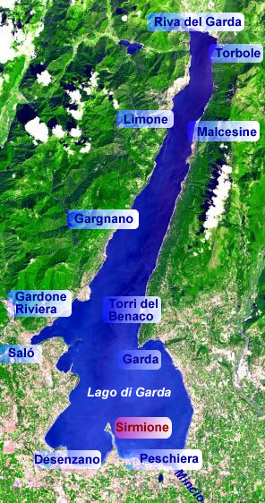 Lake_Garda_Sirmione_map