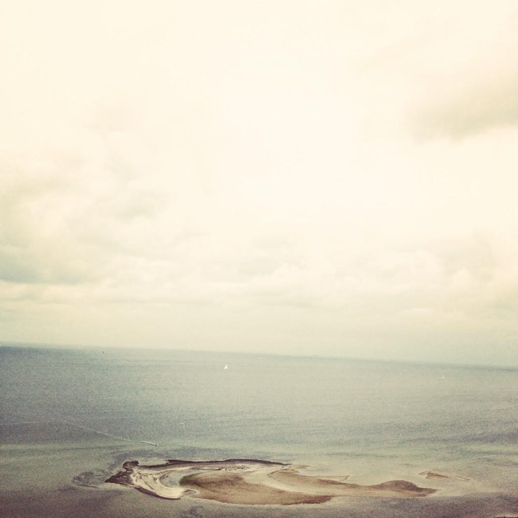photo 1 (15)