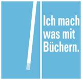 wasmitbuechern_160