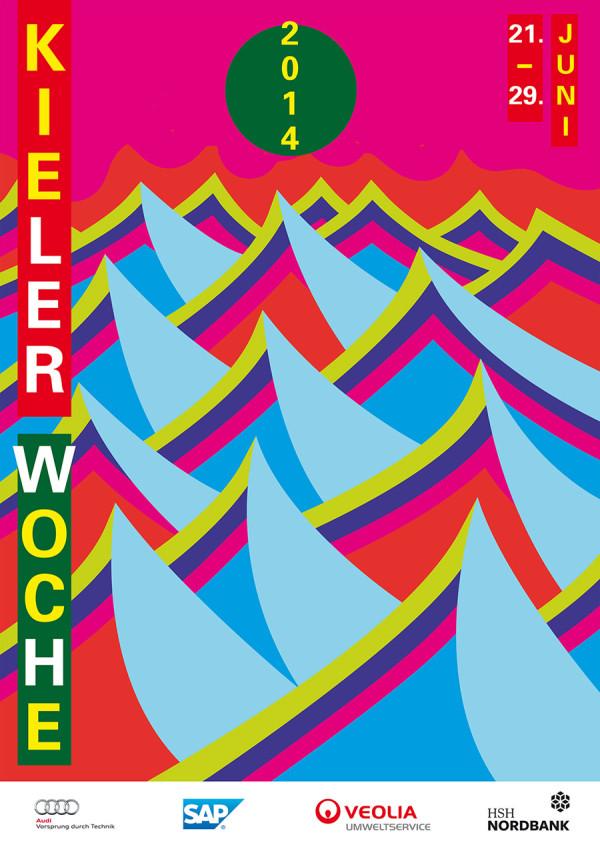 kieler-woche-2014-600x849